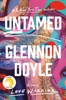 Glennon Doyle - Untamed  artwork