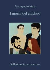 Download and Read Online I giorni del giudizio