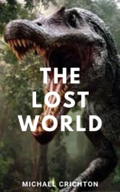 The Lost World PDF Download