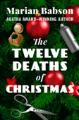 The Twelve Deaths of Christmas