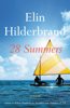 Elin Hilderbrand - 28 Summers  artwork
