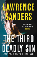 Download and Read Online The Third Deadly Sin