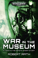 Download and Read Online War in the Museum