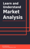 Introbooks Team - Learn and Understand Market Analysis artwork