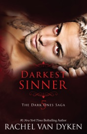 Darkest Sinner PDF Download