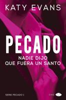 Download and Read Online Pecado (Vol.1)