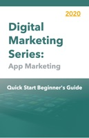 Digital Marketing Series - App Marketing