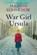 War Girl Ursula