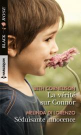 La vérité sur Connor - Séduisante innocence