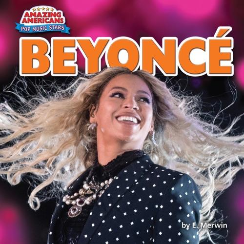 E Merwin - Beyoncé