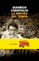 La misura del tempo ebook Download