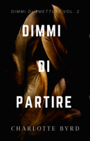Dimmi di Partire ebook Download