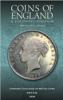 Coins of England & The United Kingdom (2019) - Emma Howard