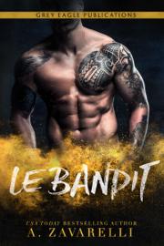 Le Bandit Par Le Bandit