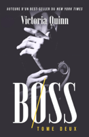 Boss Tome deux