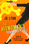 The Hitwoman's Downward Dog