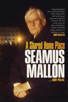 Seamus Mallon - Seamus Mallon artwork