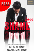 Shameless (iBooks Edition)