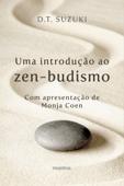 Uma introdução ao zen-budismo Book Cover