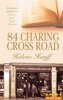 Helene Hanff - 84, Charing Cross Road artwork