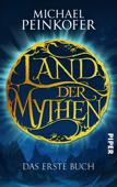 Land der Mythen [1]
