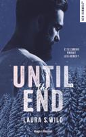 Until the end ebook Download