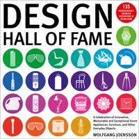 Wolfgang Joensson - Iconic Product Design artwork