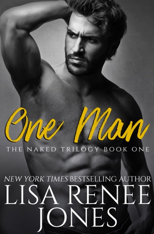ONE MAN PDF Download