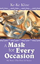 A Mask For Every Occasion