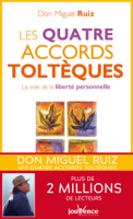 Les quatre accords toltèques ebook Download
