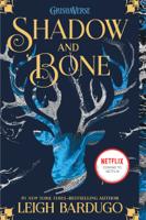 Shadow and Bone ebook Download