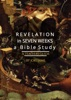 Revelation In Seven Weeks: A Bible Study