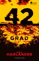 42 Grad ebook Download
