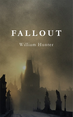 William Hunter - Fallout