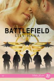 Battlefield Par Battlefield