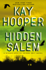 Kay Hooper - Hidden Salem artwork