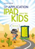 Créer une application iPad pour les kids