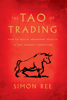 Simon Ree - The Tao of Trading bild