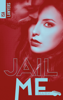 Isa Lawyers - Jail me, baby - Tome 1 illustration