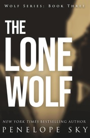 The Lone Wolf PDF Download