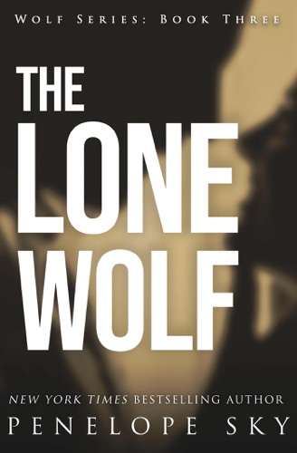 Penelope Sky - The Lone Wolf