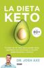 La dieta Keto - Josh Axe