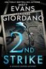 2nd Strike
