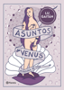 Asuntos de Venus - Lu Gaitán