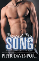 Bound by Song ebook Download