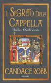 Download and Read Online Il segreto della cappella