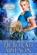The Perfect Lady (The Valiant Love Regency Romance #1) (A Historical Romance Book)