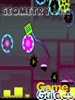 Geometry Dash Complete Tips And Tricks