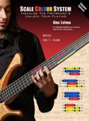 SCALE COLOUR SYSTEM (Italiano) Book Cover