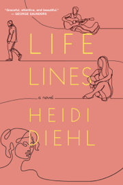 Lifelines book
